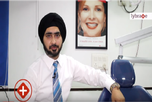 Know about different type of Dental Braces<br/><br/>Hi! I am doctor Karan Bhalla an orthodontist ...