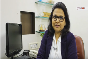 Lifestyle changes along with homeopathy to help you treat diabetes<br/><br/>I am Dr. Prabha Achar...