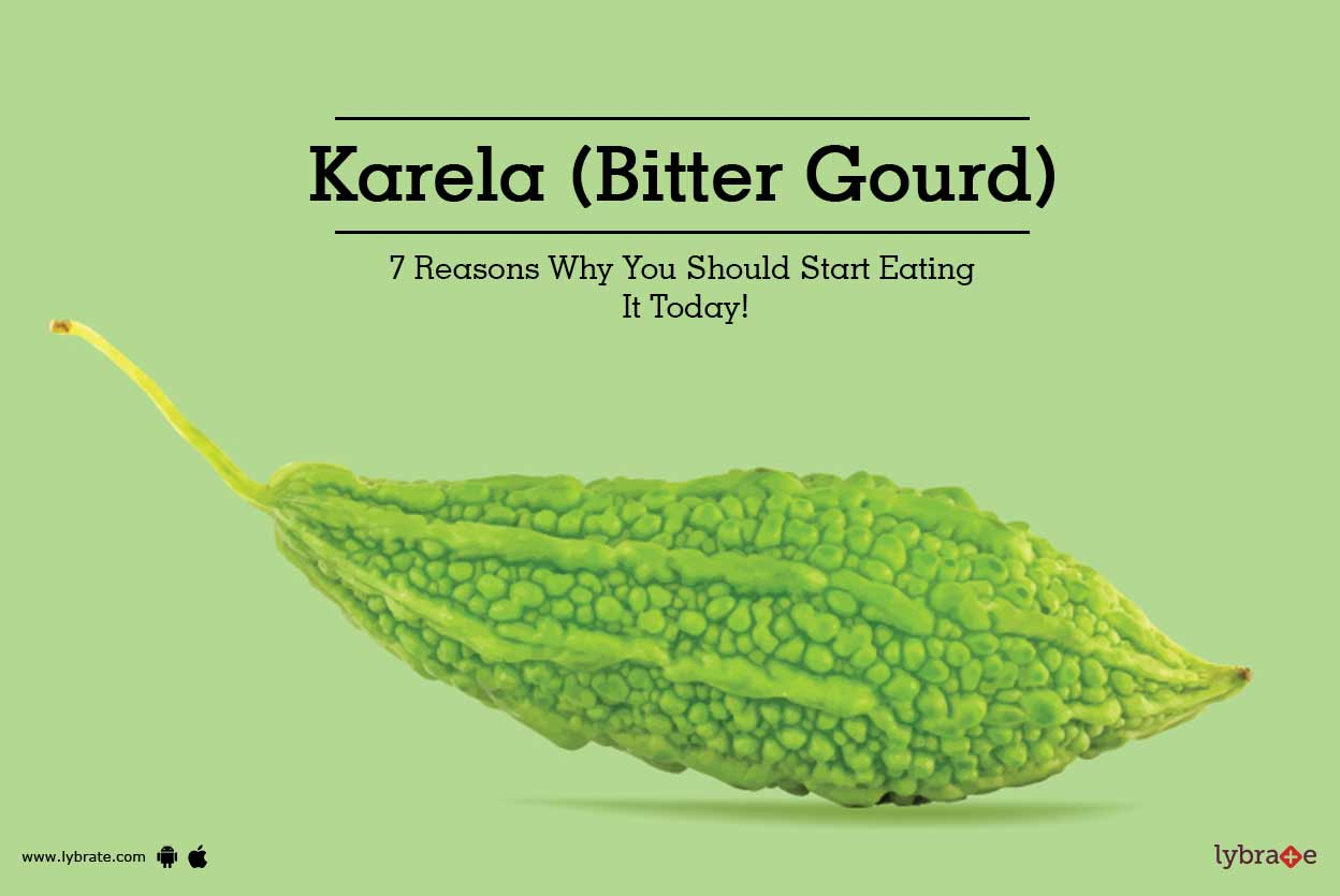karela study Although bitter melon may be new to you, it's been used for diabetes treatment for centuries learn more about its science backed benefits.
