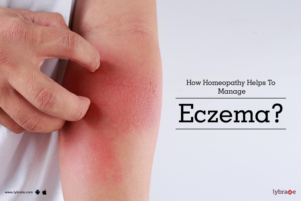 eczema inflammation and possible skin conditions Pompholyx (dyshidrotic eczema) causes doctors don't understand why some people develop the condition, but known triggers include: having a fungal skin infection on.
