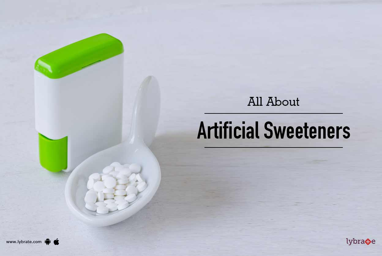 persuasive argument on artificial sweeteners The health benefits of artificial sweeteners are inconclusive, with research  showing mixed findings diet soda may not be a healthy substitute for sugary  soda.