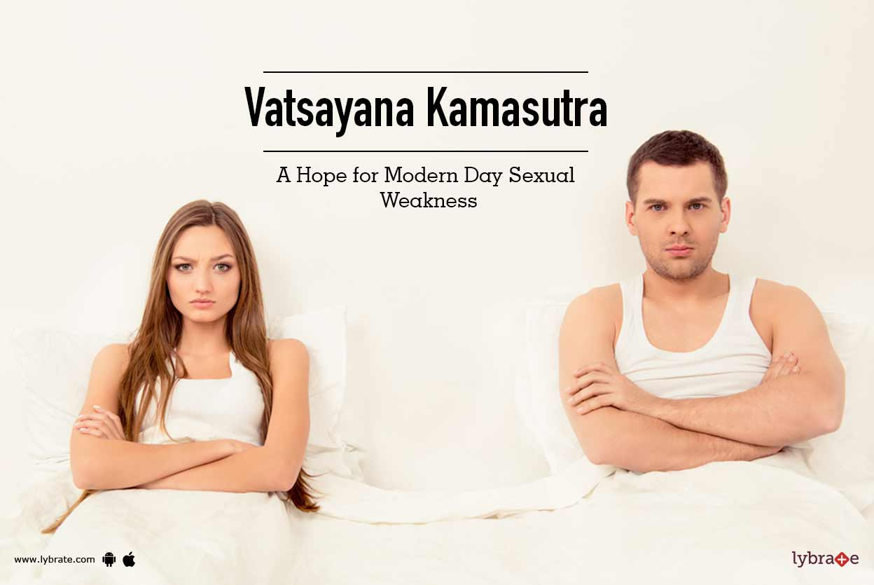 tips advice for sexual weakness from top doctors lybrate