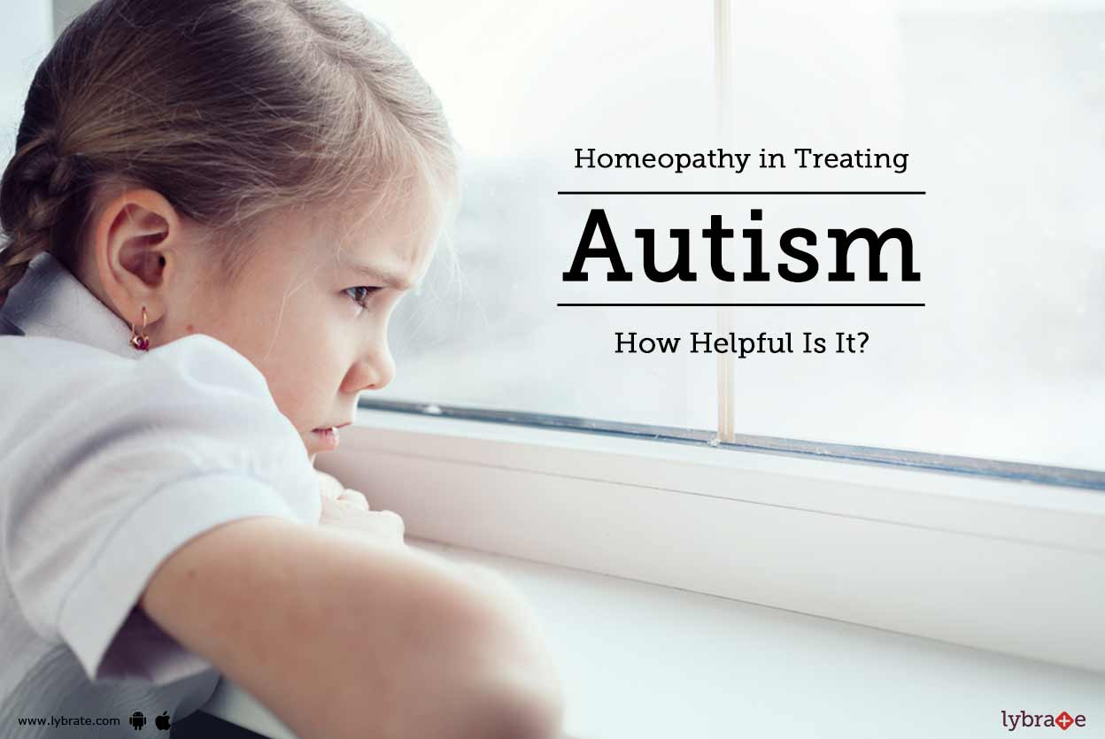 autism is treatable essay What causes autism experts are still uncertain about all the causes of autism in all likelihood, there are multiple causes – rather than just one.