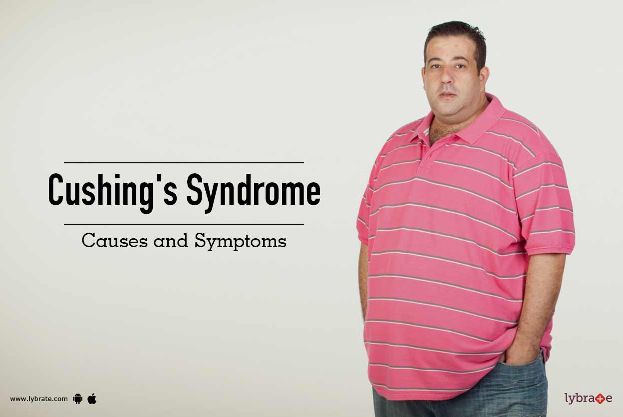 cushings disease symptoms treatment and causes Learn about causes, symptoms and prevention  another cause of cushing's syndrome is taking high doses of certain medications such as corticosteroid  causes, symptoms, and treatment for.