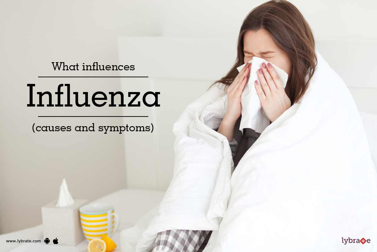 influence of influenza essay Health term papers (paper 19851) on influence of influenza : december 8, 1998 microbiology 3300 9:00-11:50 case study.