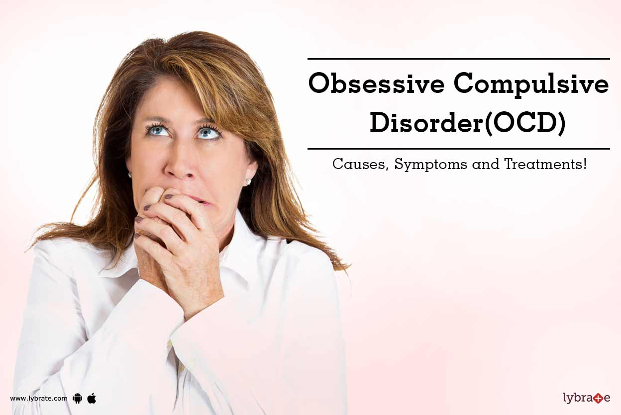 obsessive compulsive disorder ocd causes and treatments It causes unreasonable thoughts, fears, or worries a person with ocd tries to manage these thoughts through rituals frequent disturbing thoughts or images are called obsessions they are irrational and can cause great anxiety reasoning doesn't help control the thoughts rituals or compulsions are actions that help stop or ease the.