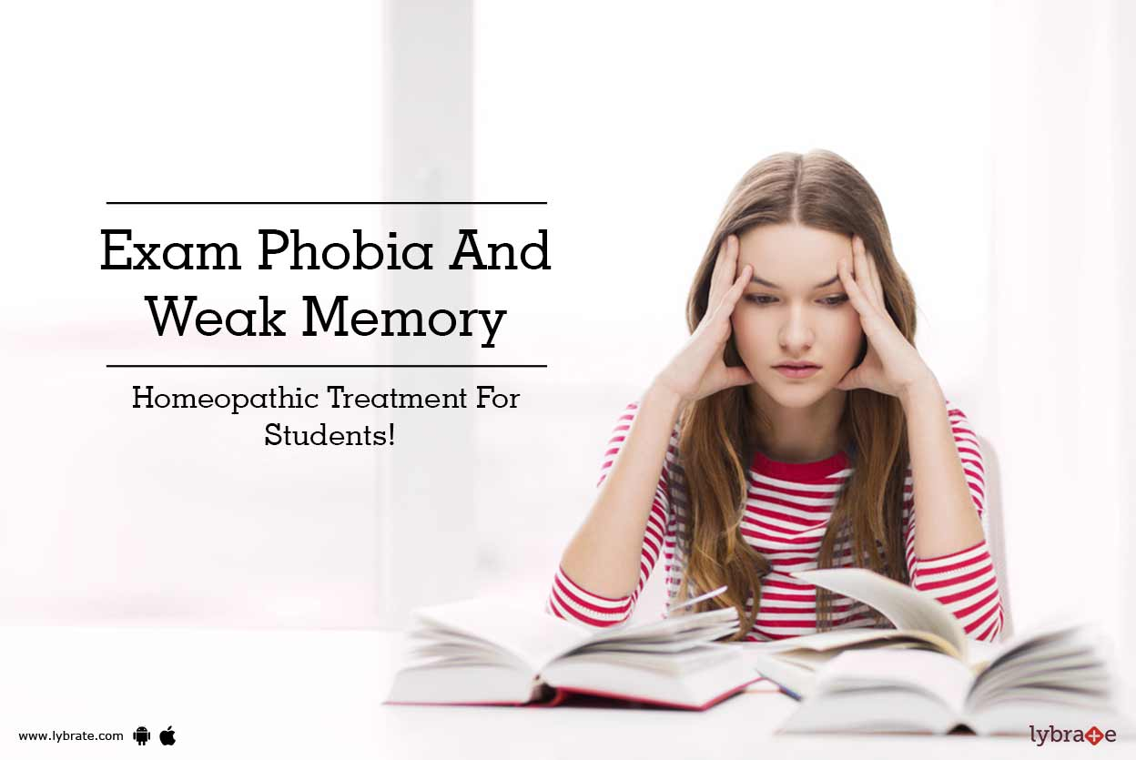 phobia on examination Say goodbye to exam phobia examination usually leads to a lot of tension and anxiety commonly known as examination phobia examination phobia or examophobia is a.