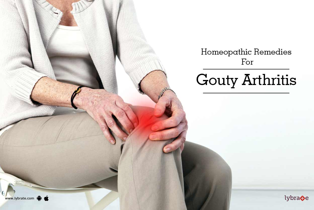 homeopathic treatment for gout uric acid suitable diet for gout sufferers gout home remedies celery seeds