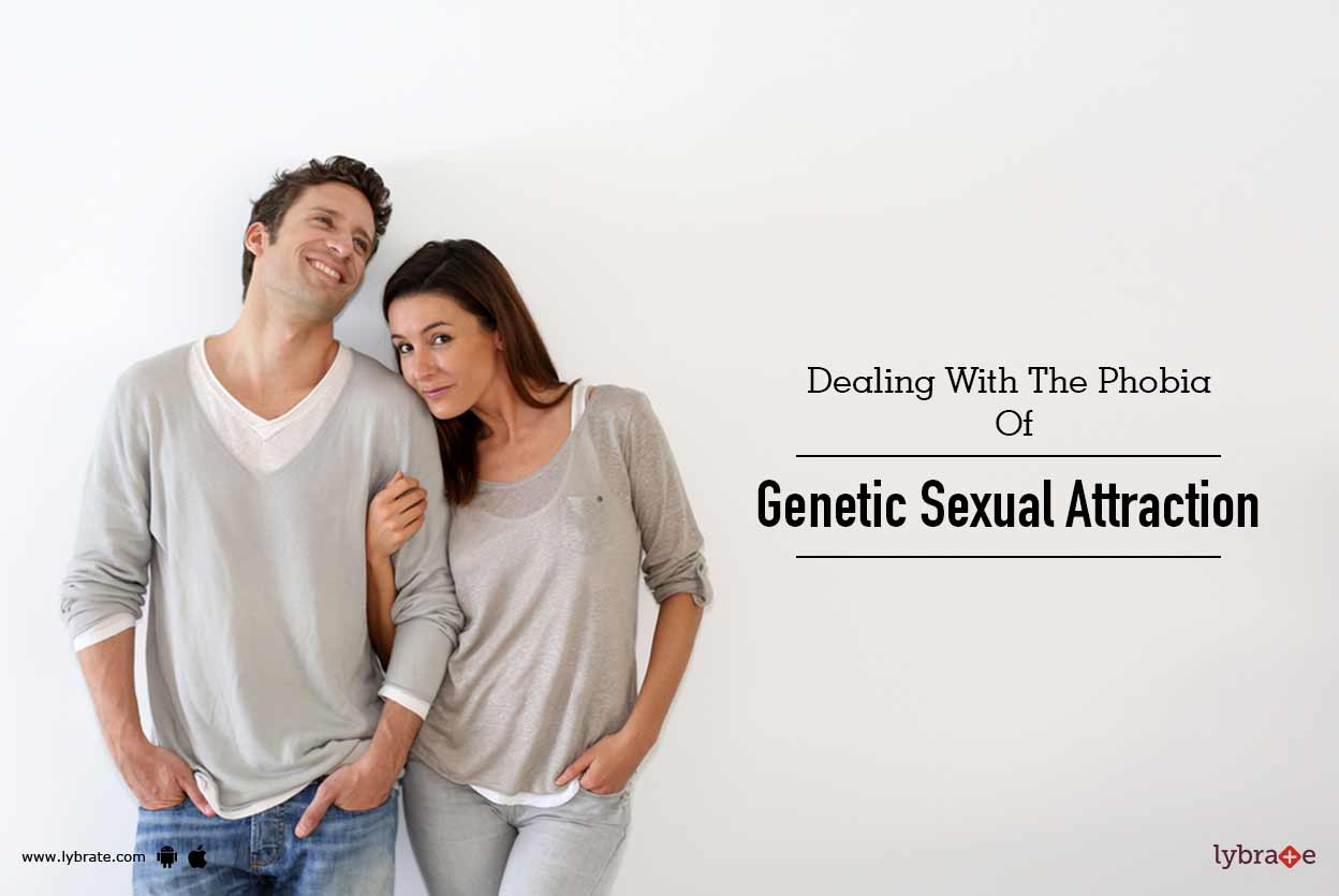 biological causes of same sex attraction in Hampshire