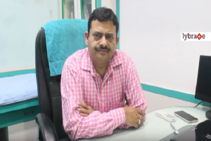 Hello everyone. I am Dr Ashok Gupta, cardiologist. I would like to bring awareness about the Phob...