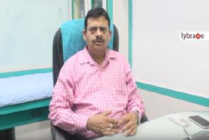 Hi, I am Ashok K Gupta. I am a Cardiac surgeon. I would like to tell you all about Cardiac proble...