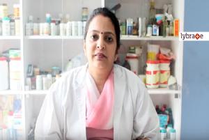Ayurvedic Treatment For Skin Diseases