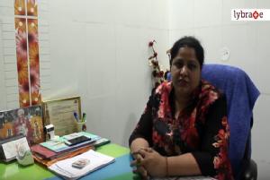 Causes of Male and Female Infertility<br/><br/>Hi friends, I m doctor Hema Parashar. I m ayurvedi...