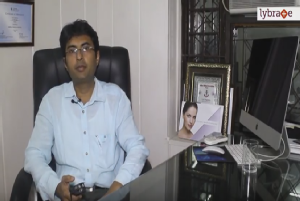 Hello friends, I am Dr. Anubhav Gupta. I am a consultant plastic and cosmetic surgeon and today I...