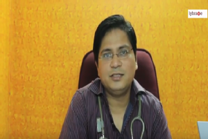 Hi, this is Dr Mangesh Chandewar, currently practising in Kharghar, Sector 20. I have done Post G...