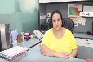 Hi, I m Dr Meera Gupta, practising at Tirupati Centre, Shivalik, Malviya Nagar, New Delhi. I am a...