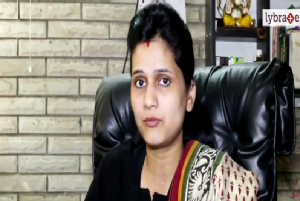 Hi, I am Dr Chavvi Bansal. And I am practising homoeopathy in Homeopathy and wellness, Pitampura....