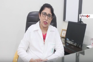 Hello, I am Dr. Tripti Raheja. I am working as senior consultant Gynaecology at Max Superspeciali...