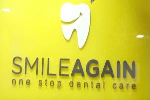Smile Again Dental Clinic
