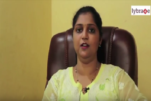 Symptoms of Thyroid disorders and it's Homeopathic medicines