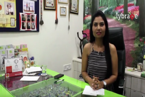 Hello. I am Dr Sheela Suhag Seharawat, Mentor Diet Clinic. I have been in this field since eleven...
