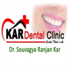Kar Dental Clinic - Similiguda  Similiguda