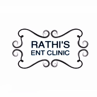 Rathi's ENT & Thyroid Clinic, Nagpur