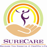 Surecare Homeopathy, Hyderabad