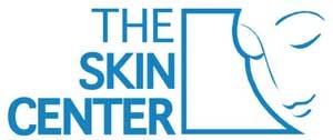 Skin Concepts, Skin & Cosmetic Clinic, Noida