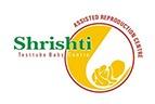 Shrishti Fertility Care Center & Women's clinic, Mumbai