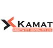 Kamats Hospital, Mumbai