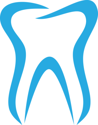 Madhav Dental Clinic, New Delhi