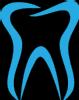 Madhav Dental Clinic Delhi