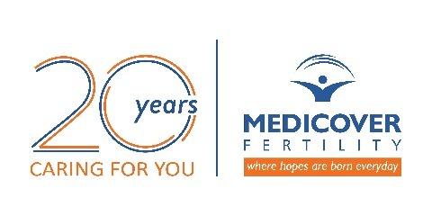 Medicover Fertility, Noida