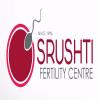 Srushti Fertility Centre & Women's Hospital Chennai
