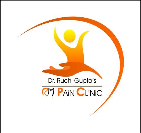 RM Pain Clinic, Amritsar