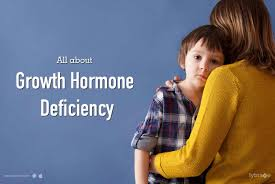 Pyare Lal Hormones clinic (1), Faridabad