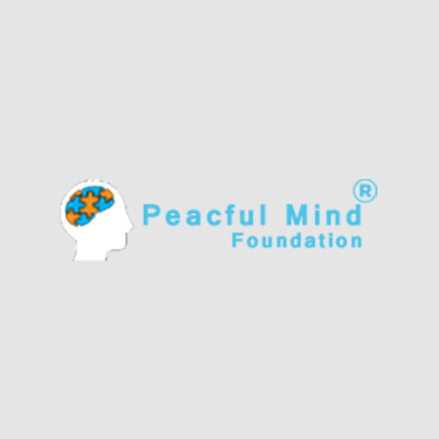 Peacfulmind Foundation | Lybrate.com