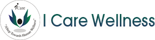 I Care Wellness Clinic 1, New Delhi