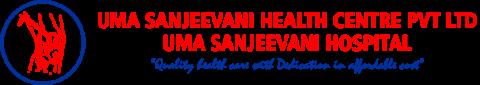 Uma Sanjeevani Hospital, Gurgaon