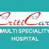 Criti Care Multi Speciality Hospital And Research Centre Mumbai