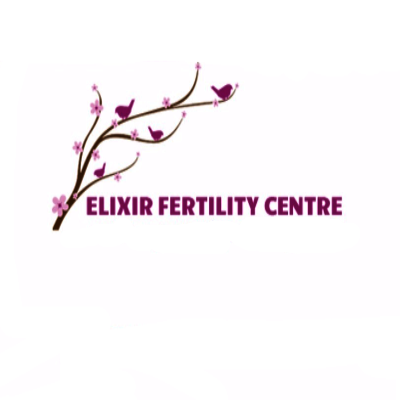 Elixir Fertility Centre, New Delhi