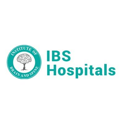 IBS Hospital | Lybrate.com