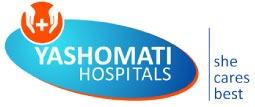 Yashomati Hospital, Bangalore