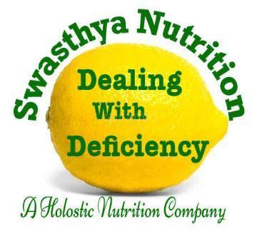 Swasthya Nutrition, Bangalore