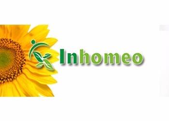Naina Homoeo Care , Lucknow