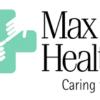 Max Smart Super speciality Hospital Delhi