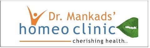 Dr.Mankads' Homeoclinic, Ahmedabad