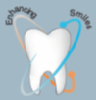 Total Tooth Care Bangalore