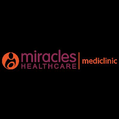 Miracles Mediclinic | Lybrate.com